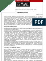 Formulário - Comunicação e Linguagem (1)
