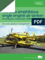 Report-81-Fire-Boss-Amphibian-Single-Engine-Tanker.pdf