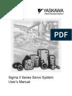 SGDH Sigma IIyashkawa.pdf