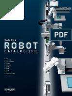 2018_Catalog_E.pdf