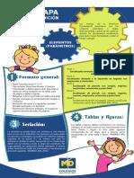 NORMAS APA (1).pdf