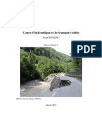 Cours_Recking.pdf