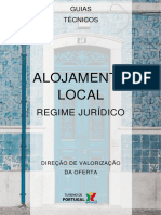 guia-alojamento-local-out-2018
