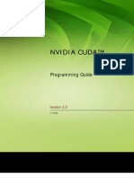 NVIDIA_CUDA_ProgrammingGuide_2.3