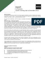 f1.fab-exameport-d14