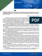 laborales-andalucia-2020