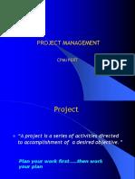 PERT-CPP-Intro