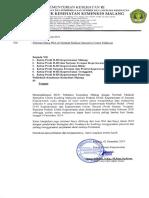 Estimasi Biaya PKK Normah Malaysia 2020.pdf