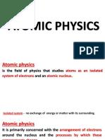 Chapter 22 - Physics - Coordinated Science - IGCSE Cambridge