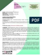 3-BIS-Proposition-de-plan-de-seance-2