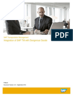 Integration of SAP TM with DG.pdf