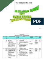RPT-peralihan.doc