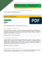 E.MAIL HTTP MASS-MEDIA-CHEZ-BELOM.BLOGSPOT.COM PAGE 15 13-02-2020 JEUDI 13 02 2020.pdf