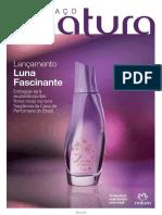 Ciclo 2020-2.pdf