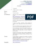 1_brise_glace_acrostiche.pdf