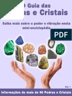 Livro_Cristais_Aquarius