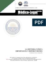 HISTORIA-CLINICA-IMPORTANCIA Y MANEJO.pdf
