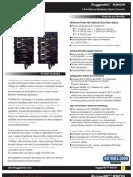 Rmc40 Datasheet