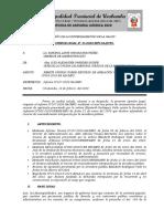 OPINION LEGAL RECURSO DE APELACIÓN CONTRA MEMORANDUM.docx
