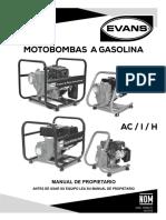 Motobombas_Gas_70080111_carta.pdf