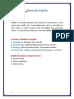 Bacterial-biofilm_new[1].docx
