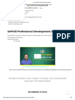 Learn SAPUI5 Online With 2019 Update.pdf