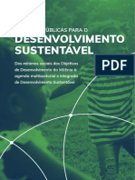 [web] FGV_ODM Desen-Sustentavel_2018-02-23_AS.pdf