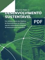 [web] FGV_ODM Desen-Sustentavel_2018-02-23_AS.pdf