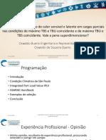 b9serpentinaoswaldobueno.pdf.pdf