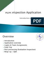 Tone Moreland - ADA Insp App Pres.pdf