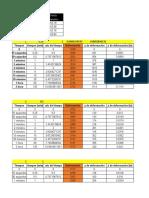 Archivo general consolidación.xlsx