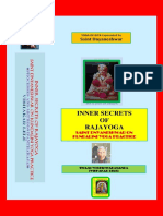 Inner_Secrets_of_Rajayoga_-_Yoga_of_Gita