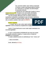 ORACOESCOORD,SUBORD..pdf