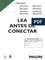 29pt5645_77_dfu_esp.pdf