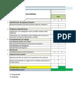 Carta-Gantt-Ambiental-2019.xlsx