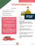 LISTA DE COMPRAS (1).pdf