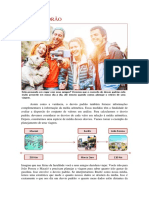 DESVIO PADRÃO - TRABALHO.docx