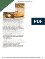 Дрезденский Штоллен - Пошаговый Рецепт с Фото