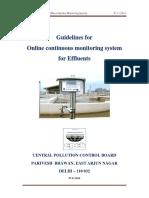 FinalGuidelinse.pdf
