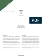 Juan Reos - art portfolio - enero 2020 - esp eng