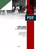 De la Transición al largo '68 en Chile.pdf
