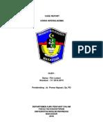 KRISIS HIPErglikemi CASE REPORT BACA.docx