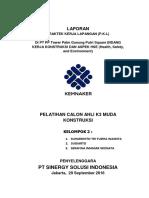370756643-Makalah-K3-Muda-Konstruksi-pdf.docx