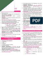 farmaco p3 2.docx