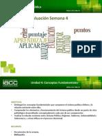 01_gestion_publica (2)