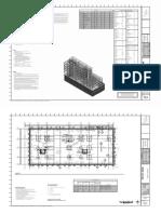 UK-DRAWING-JAN09.pdf