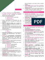 farmaco p3- 3.docx