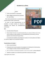 Inicios de la opera Camerata Florentina.pdf