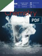 chemistry_teacher_guide.pdf