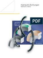 Razuitoare-PRADIFA_PDE3350-DE-GB_0611.pdf